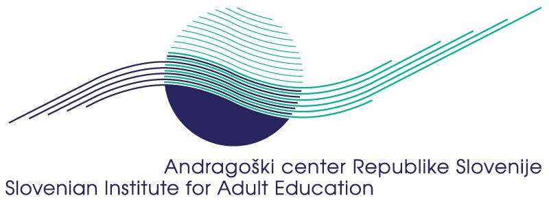 Andragoški center Republike Slovenije