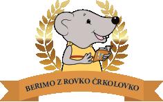 berimo z rovko črkolovko_logo