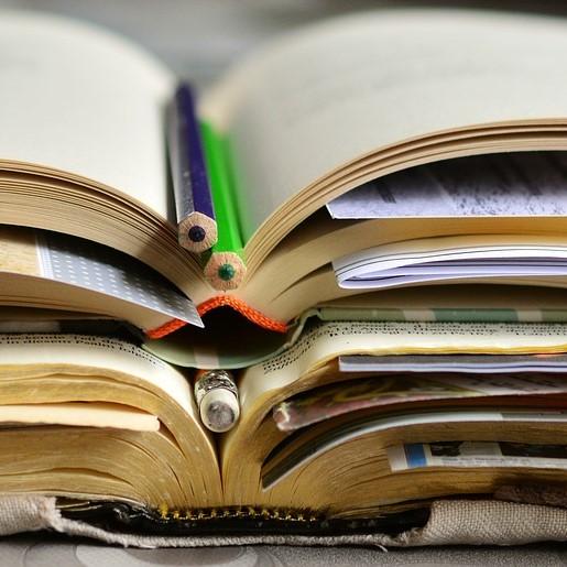 Misli o branju
