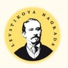levstikova nagrada