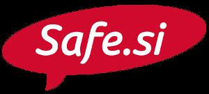 varni na internetu