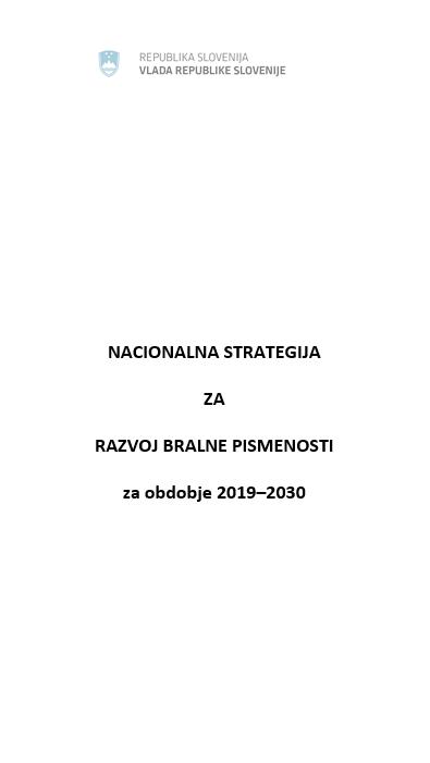 strategija bp_naslovnica