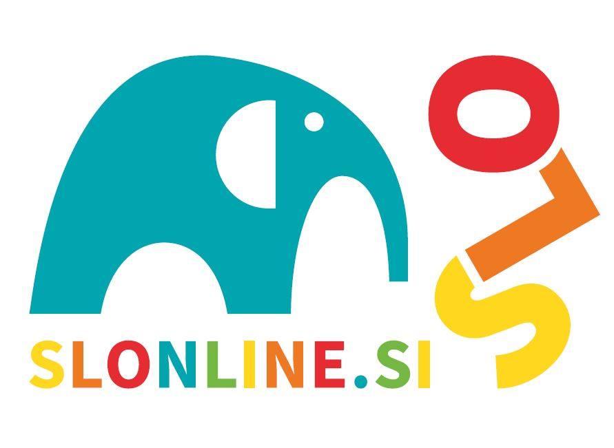 Slonline