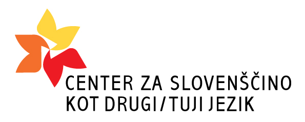 center za slovenščino kot drugi_tuji jezik