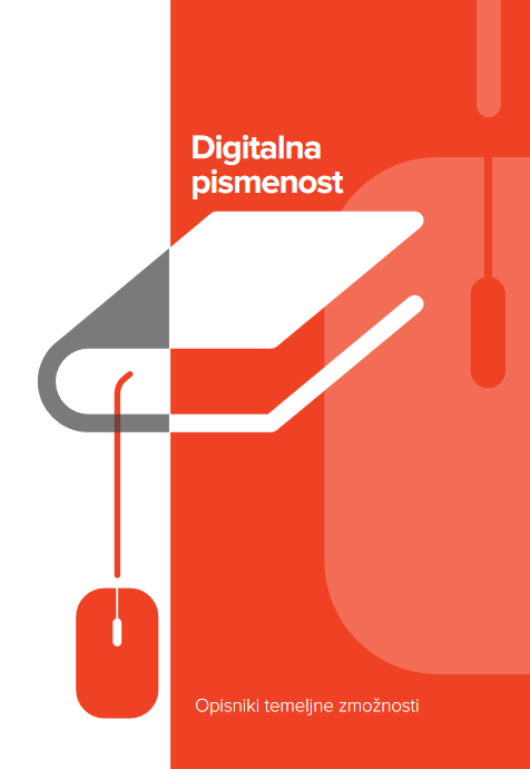digitalna pismenost
