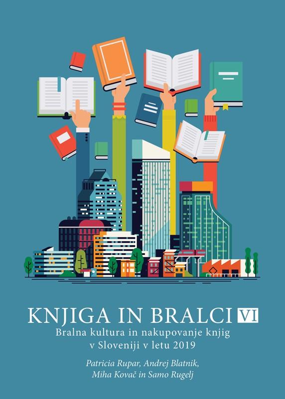 knjiga-in-bralci-VI