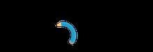 logo-Center-MOTUS