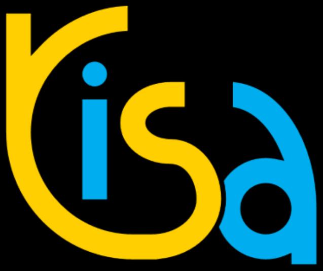logo_zavod RISA